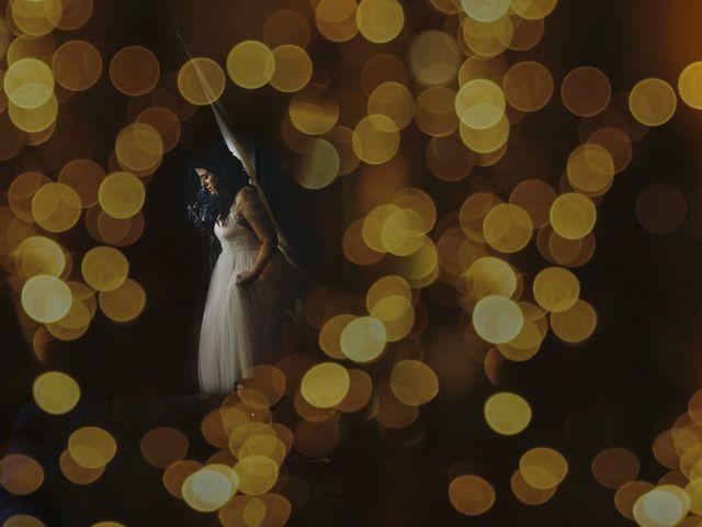 El casamiento de Ariel y Ivana en Burzaco, Buenos Aires 34