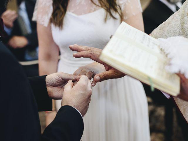 El casamiento de Ariel y Ivana en Burzaco, Buenos Aires 50