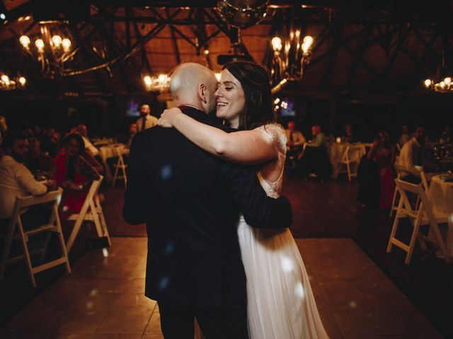 El casamiento de Ariel y Ivana en Burzaco, Buenos Aires 63