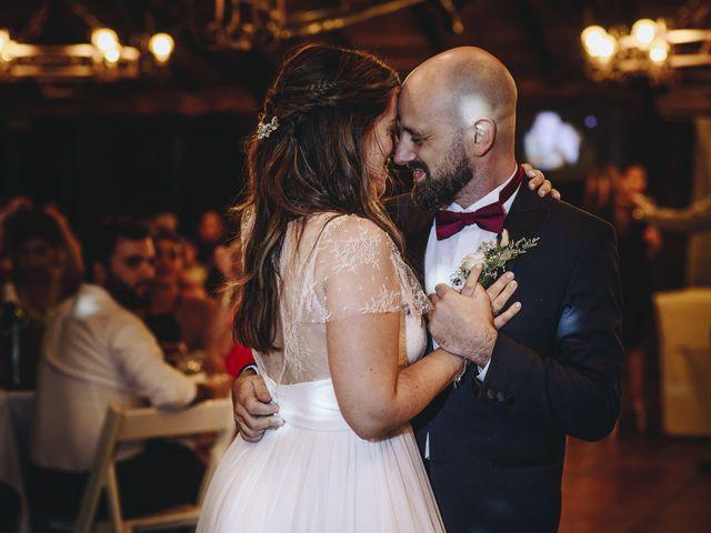 El casamiento de Ariel y Ivana en Burzaco, Buenos Aires 64
