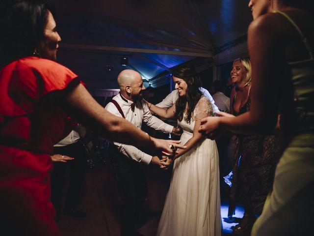 El casamiento de Ariel y Ivana en Burzaco, Buenos Aires 65