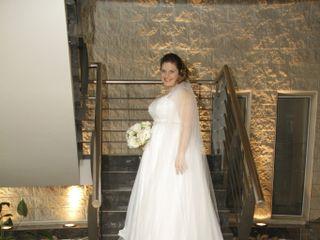 El casamiento de Daiana y Jose Maria 2