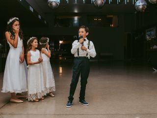 El casamiento de Sofia y Juan 3