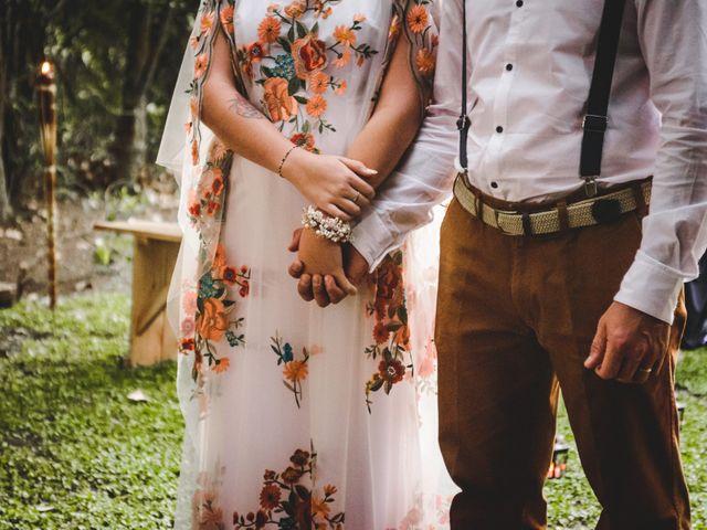 El casamiento de Gonzalo y Sofia en Canning, Buenos Aires 17
