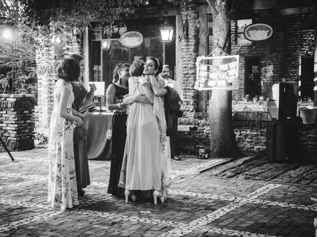 El casamiento de Gonzalo y Sofia en Canning, Buenos Aires 21