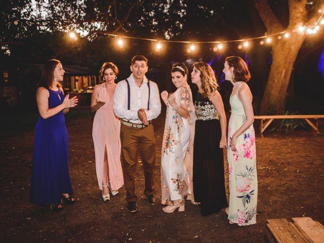 El casamiento de Gonzalo y Sofia en Canning, Buenos Aires 22