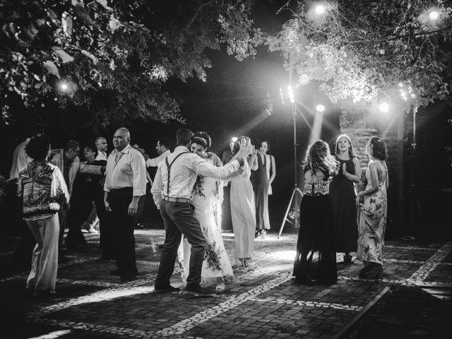 El casamiento de Gonzalo y Sofia en Canning, Buenos Aires 28
