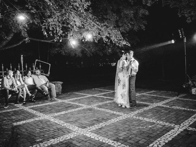 El casamiento de Gonzalo y Sofia en Canning, Buenos Aires 31