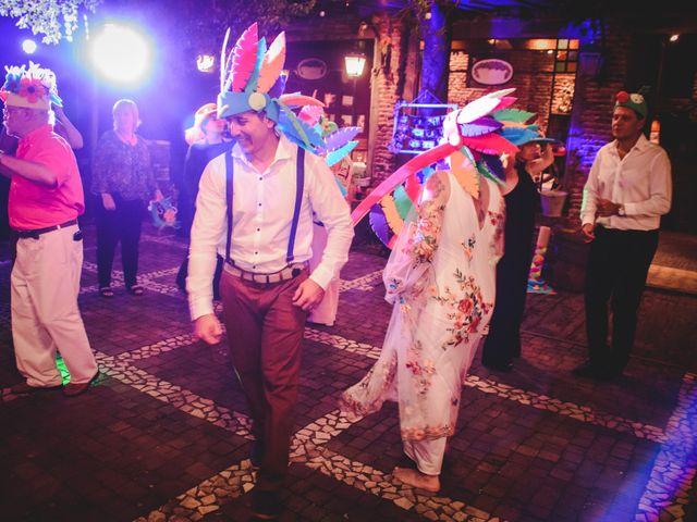 El casamiento de Gonzalo y Sofia en Canning, Buenos Aires 32