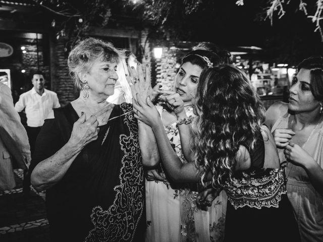 El casamiento de Gonzalo y Sofia en Canning, Buenos Aires 36