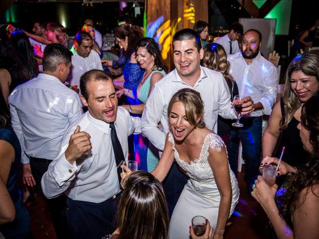 El casamiento de Jorge y Gise en Córdoba, Córdoba 37