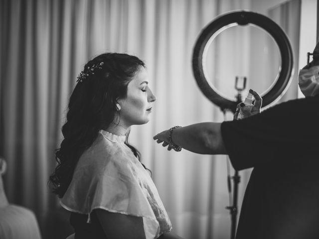 El casamiento de Andres y Sil en La Plata, Buenos Aires 24