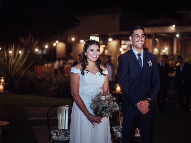 El casamiento de Andres y Sil en La Plata, Buenos Aires 26