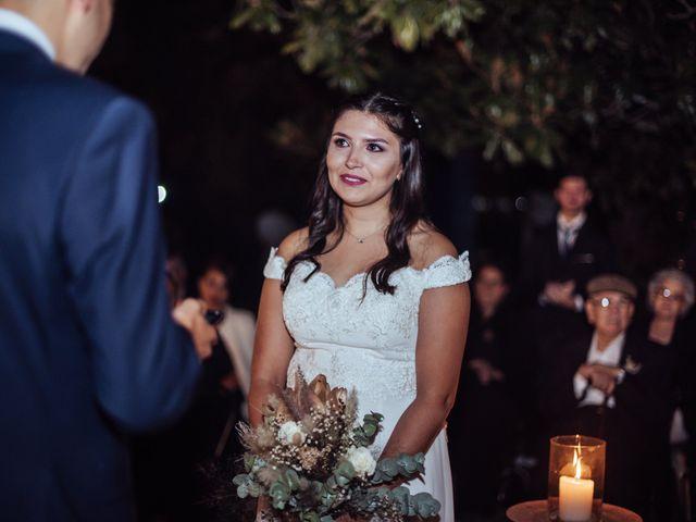 El casamiento de Andres y Sil en La Plata, Buenos Aires 27