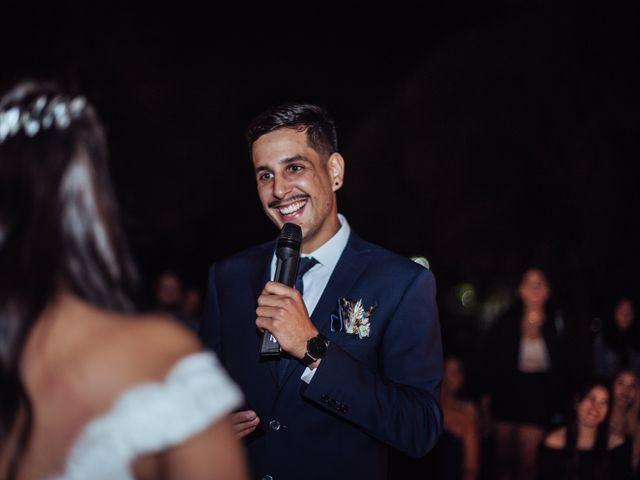 El casamiento de Andres y Sil en La Plata, Buenos Aires 28