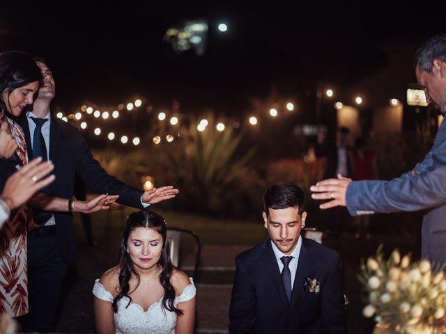 El casamiento de Andres y Sil en La Plata, Buenos Aires 29