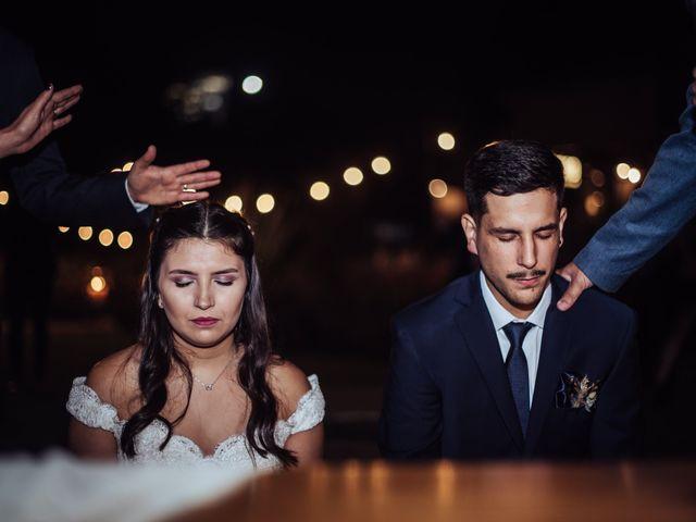 El casamiento de Andres y Sil en La Plata, Buenos Aires 30