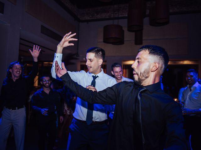 El casamiento de Andres y Sil en La Plata, Buenos Aires 43
