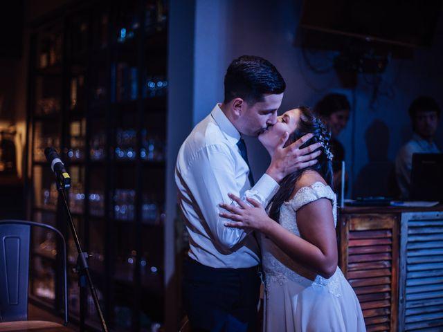 El casamiento de Andres y Sil en La Plata, Buenos Aires 47