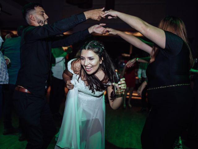 El casamiento de Andres y Sil en La Plata, Buenos Aires 50