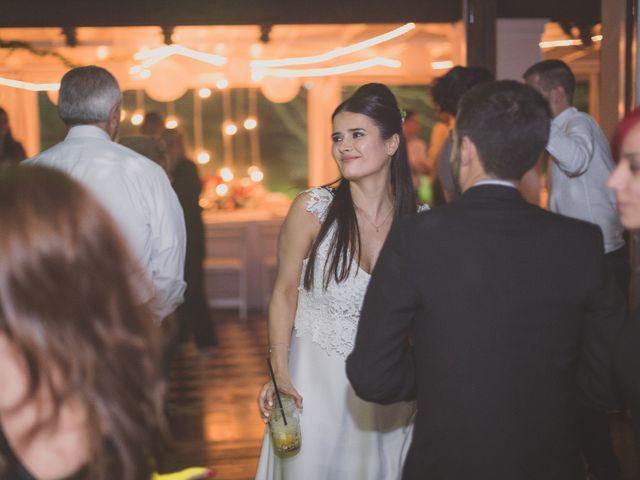 El casamiento de Nicolas y Soledad en Tortuguitas, Buenos Aires 11