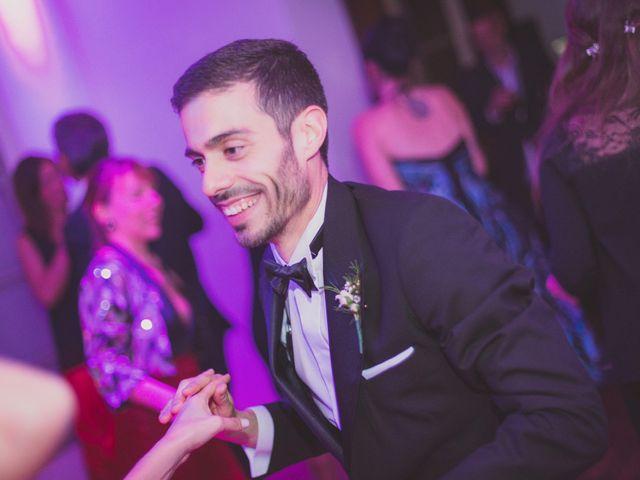 El casamiento de Nicolas y Soledad en Tortuguitas, Buenos Aires 12