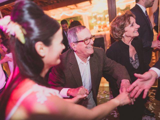 El casamiento de Nicolas y Soledad en Tortuguitas, Buenos Aires 16