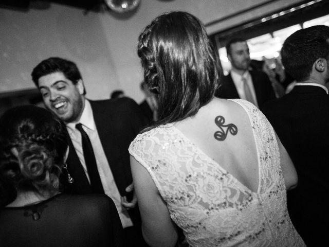 El casamiento de Nicolas y Soledad en Tortuguitas, Buenos Aires 17