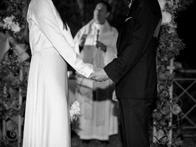 El casamiento de Nicolas y Soledad en Tortuguitas, Buenos Aires 20