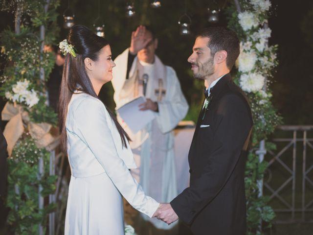 El casamiento de Nicolas y Soledad en Tortuguitas, Buenos Aires 21