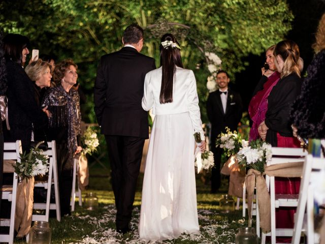El casamiento de Nicolas y Soledad en Tortuguitas, Buenos Aires 27