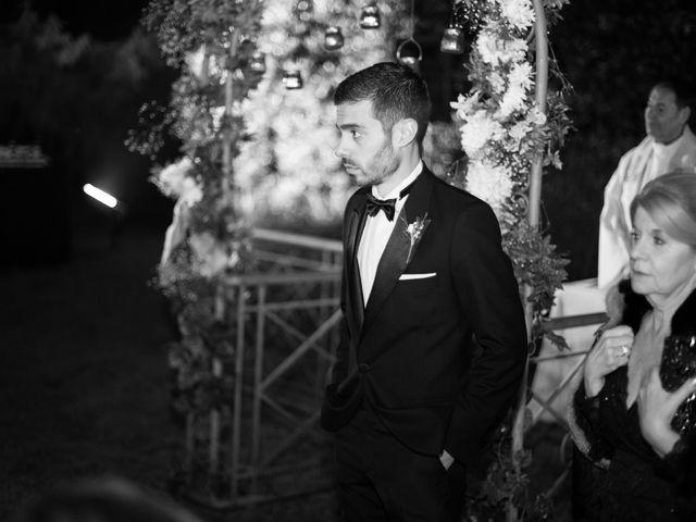 El casamiento de Nicolas y Soledad en Tortuguitas, Buenos Aires 28