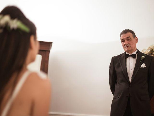 El casamiento de Nicolas y Soledad en Tortuguitas, Buenos Aires 30