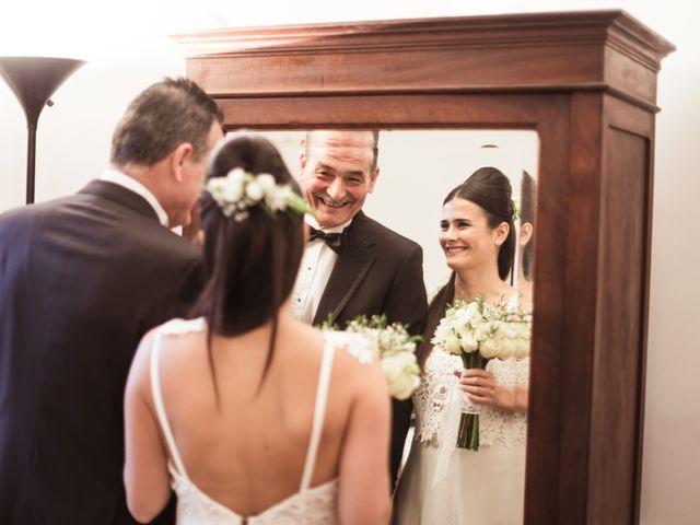 El casamiento de Nicolas y Soledad en Tortuguitas, Buenos Aires 42