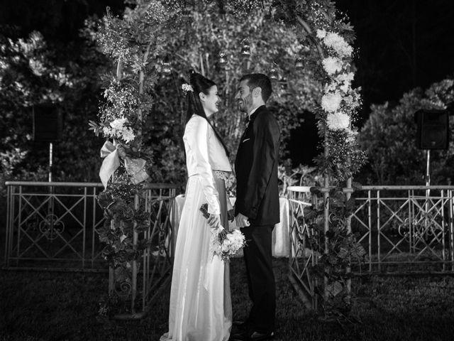 El casamiento de Nicolas y Soledad en Tortuguitas, Buenos Aires 51