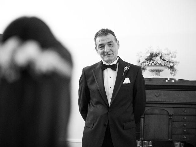 El casamiento de Nicolas y Soledad en Tortuguitas, Buenos Aires 57