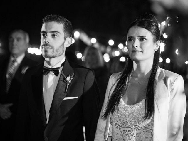 El casamiento de Nicolas y Soledad en Tortuguitas, Buenos Aires 59