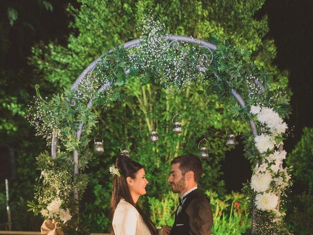 El casamiento de Nicolas y Soledad en Tortuguitas, Buenos Aires 65