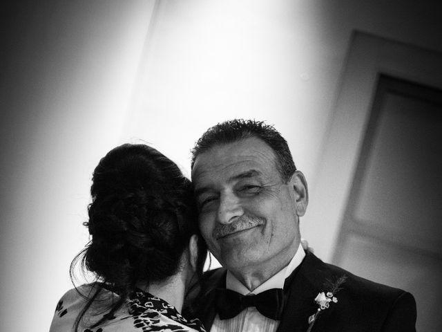 El casamiento de Nicolas y Soledad en Tortuguitas, Buenos Aires 68