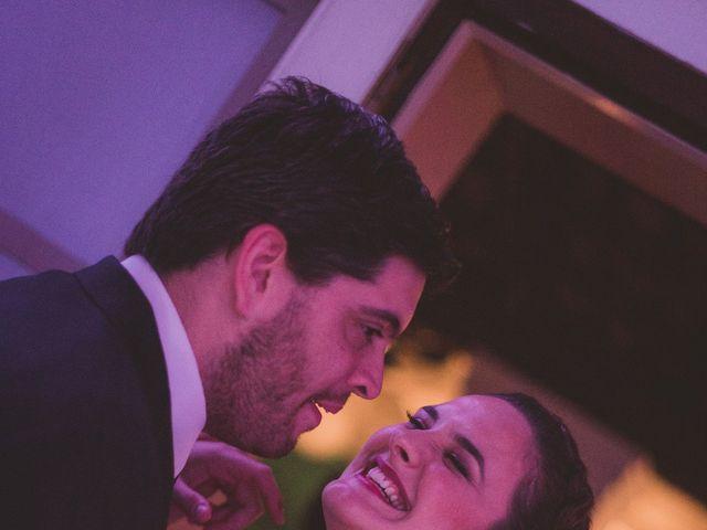 El casamiento de Nicolas y Soledad en Tortuguitas, Buenos Aires 69