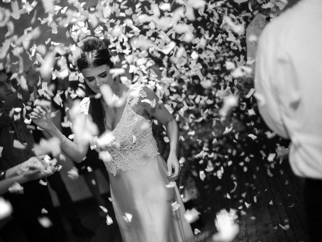 El casamiento de Nicolas y Soledad en Tortuguitas, Buenos Aires 70