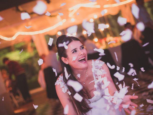 El casamiento de Nicolas y Soledad en Tortuguitas, Buenos Aires 73