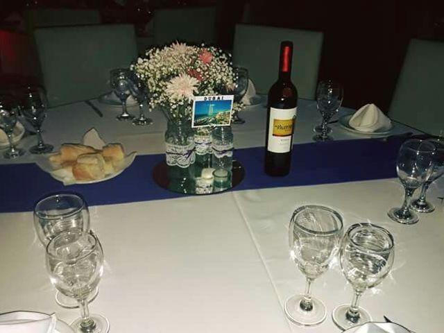 El casamiento de Gastón y Antonella en San Miguel de Tucumán, Tucumán 2