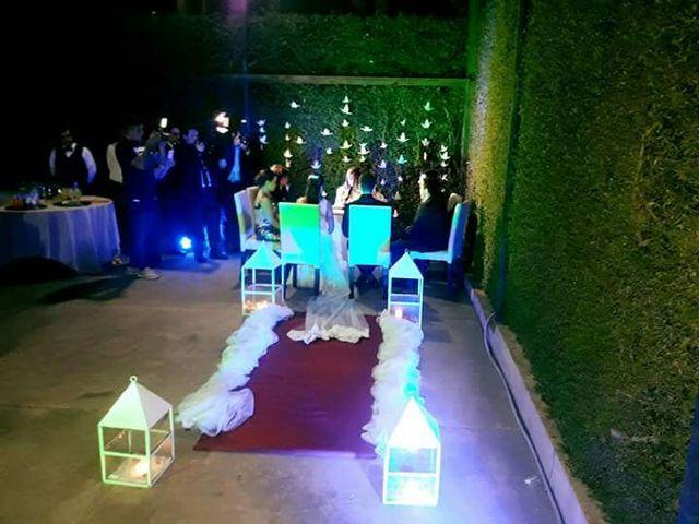 El casamiento de Gastón y Antonella en San Miguel de Tucumán, Tucumán 12