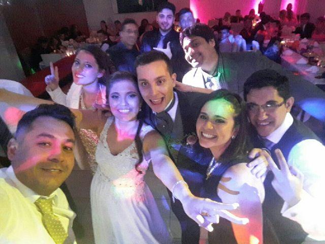 El casamiento de Gastón y Antonella en San Miguel de Tucumán, Tucumán 14