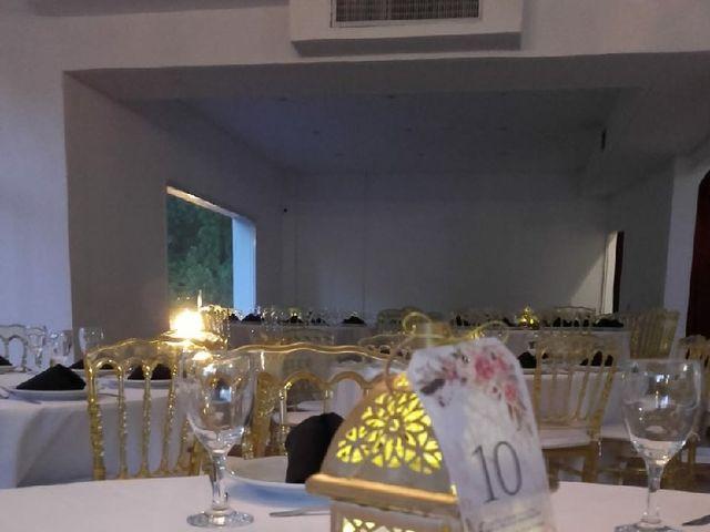 El casamiento de Emmanuel y Griselda en Balvanera, Capital Federal 12