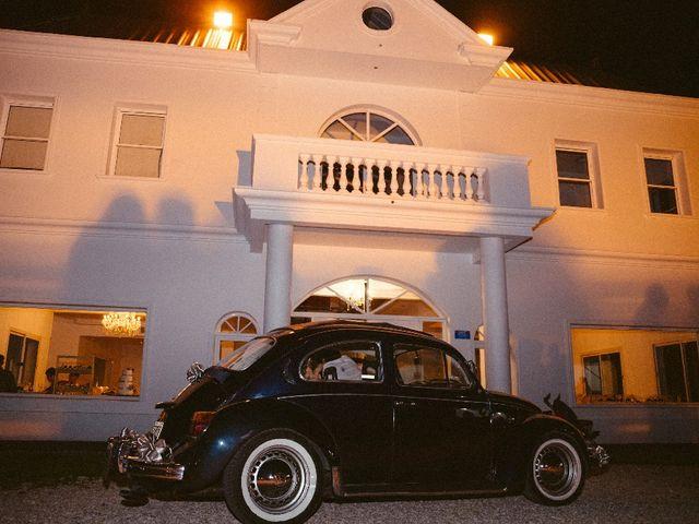 El casamiento de Emmanuel y Griselda en Balvanera, Capital Federal 38