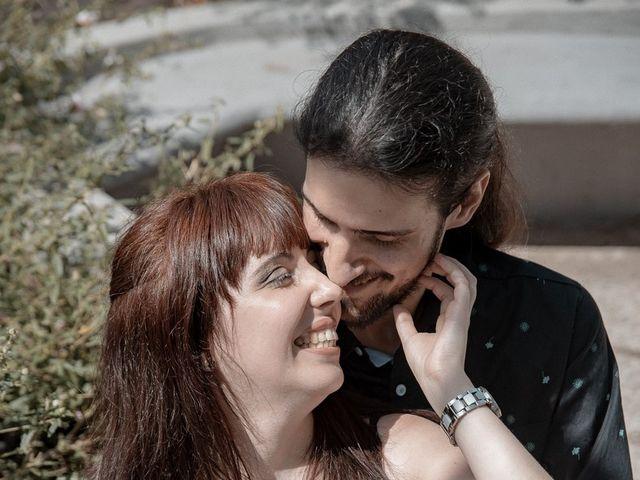 El casamiento de Javier y Mariel en Tigre, Buenos Aires 11