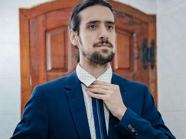 El casamiento de Javier y Mariel en Tigre, Buenos Aires 21