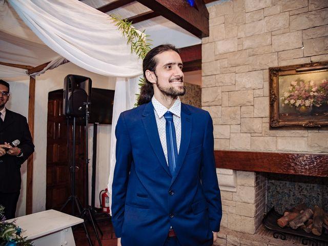 El casamiento de Javier y Mariel en Tigre, Buenos Aires 33